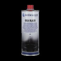 Idea-Black-new