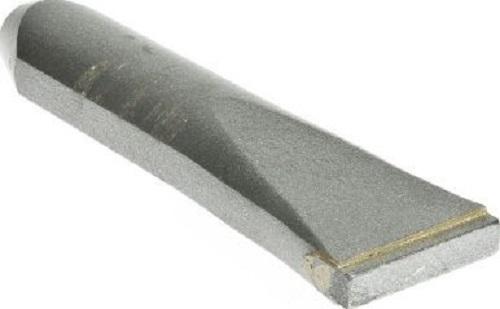Rebit Professional Swedish made TCT Heavy pitching chisel