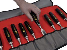 chisel-roll-MA2719A-e1398429990633-900x675