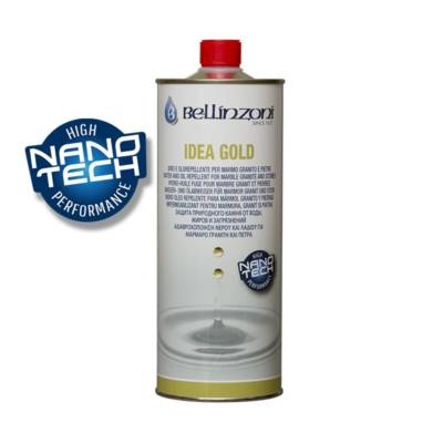 Idea-gold-new-new