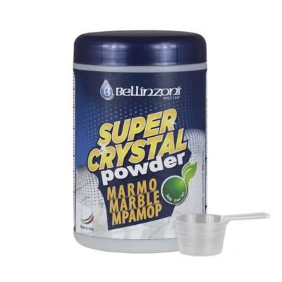 Super-crystal-powder-marmo-bis
