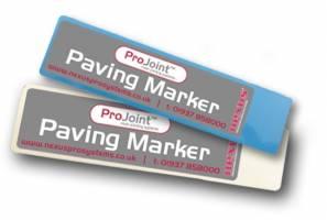 pavingmarker_1_3